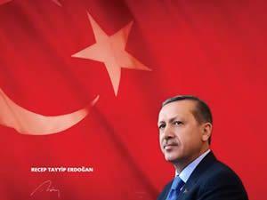 AK Partinin Yeni Seçim Müziği