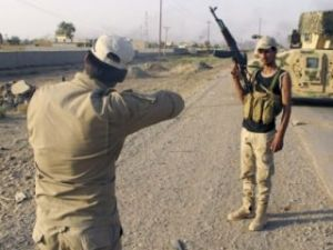 Diyale'de IŞİD'e ağır darbe